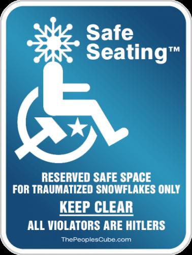 SafeSeating_Snowflakes.thumb.png.6b71f9aa7d320b045f135aa69c12da53.png