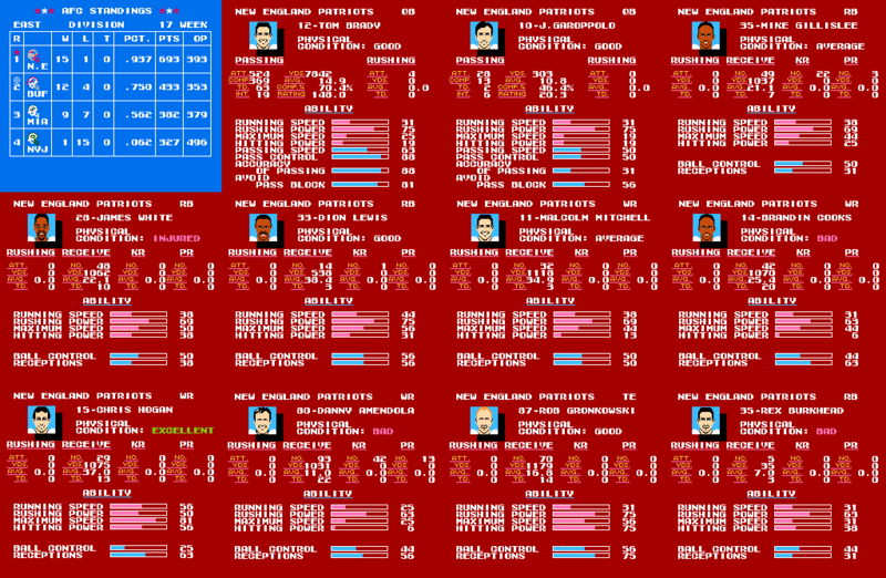 Tecmo2018_rev0-0.thumb.png.d3e7dbd256deb13acaf588e4ed2d2a47.png