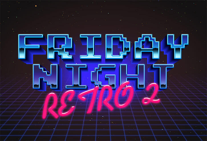 friday-night-retro.jpg