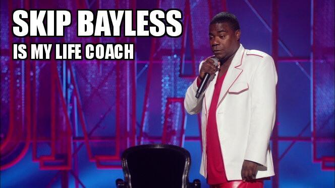 Skip Bayless.jpg