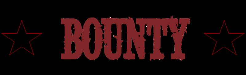 Bounty.thumb.png.5c94c4047a0e175857901e2fd8c216cf.png