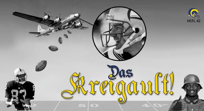 kreigault.jpg