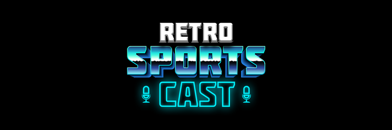 retroSportsCastheader-tw.png
