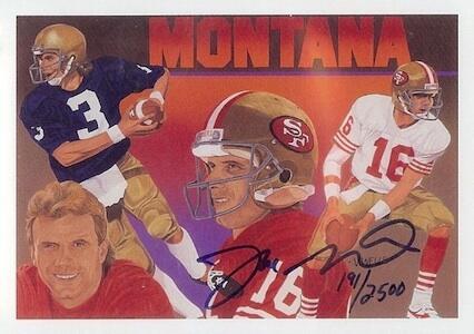 1991-Upper-Deck-Heroes-Joe-Montana-9-Autograph.thumb.jpg.c202dbb115fe3bd3a23c4bd75eeabce7.jpg