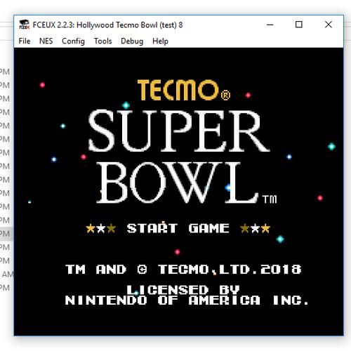 Screenshot 2018-01-30 07.58.49.png