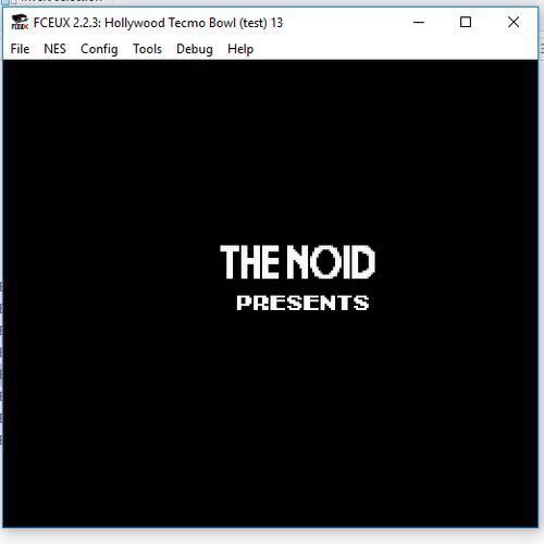 Screenshot 2018-02-13 09.54.34.png