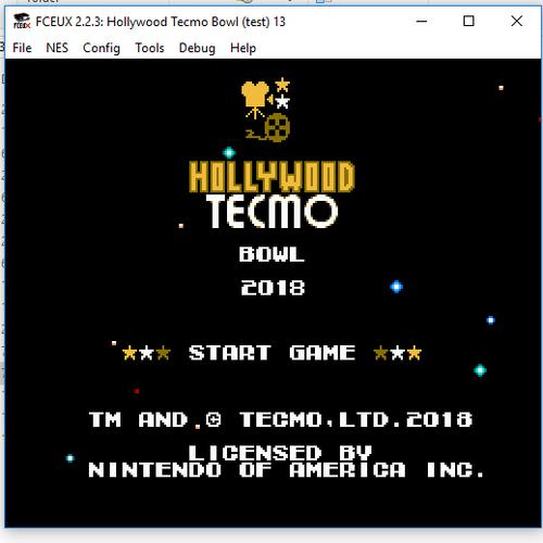 Screenshot 2018-02-13 09.48.29.png
