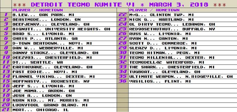 tecmo guest list 022218.jpg