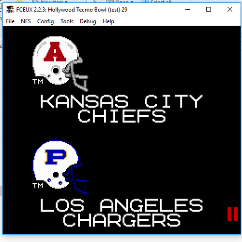 Screenshot 2018-02-23 15.57.51.png