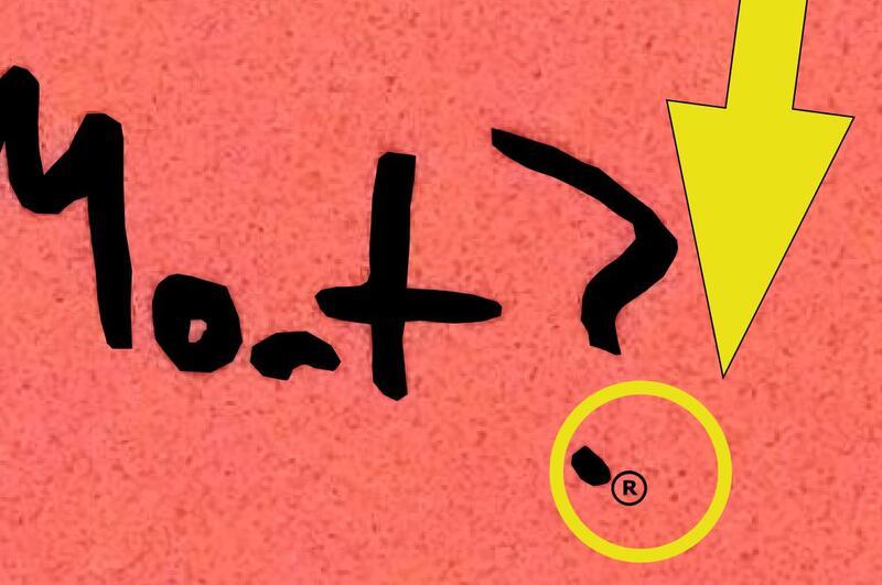 5ac5a1fe662f7_mortregisteredtrademark.thumb.JPG.ab075feaefc79f00df204bfc74b9c68d.JPG