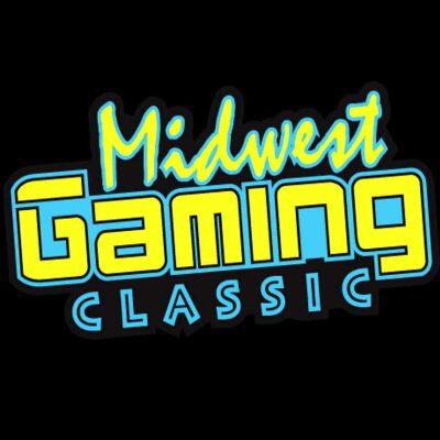 Midwest Gaming Classic.jpeg