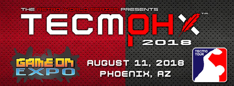 tecmo-phx-fb-cover-photo.jpg
