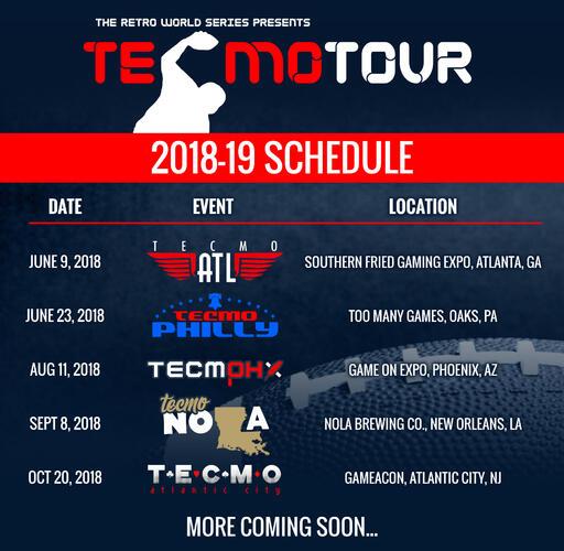 tecmo-tour-schedule-1.jpg
