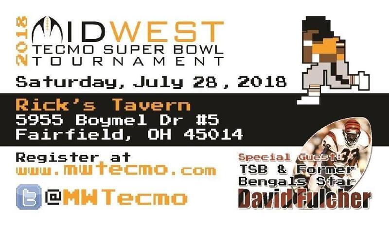 Midwest Tecmo Super Bowl Tournament.jpg