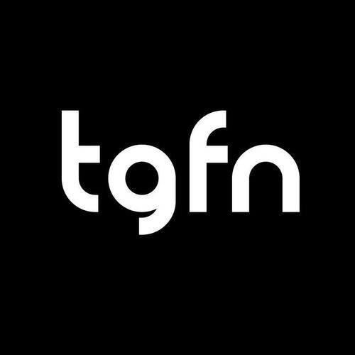 TGFN.thumb.jpg.f083a314a26b3b854bb3d354106a411b.jpg