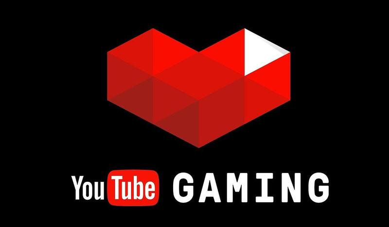 Youtube-Gaming-logo.thumb.jpg.e121af13be71245a47f6821db7fe0e1d.jpg