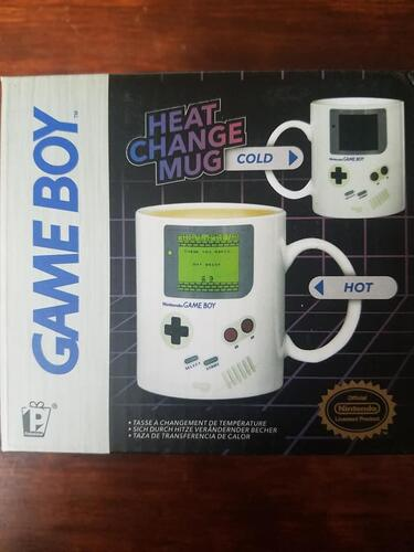 gameboymug.jpg