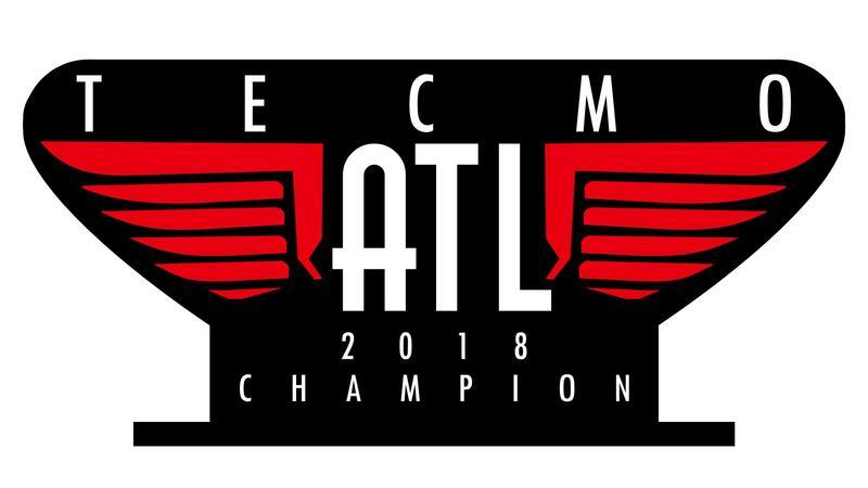 tecmo-atlanta-trophy-1.jpg