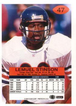 Lemuel Stinson.jpg