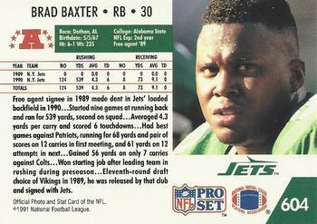 Brad Baxter.jpg