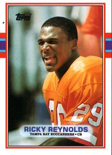 Rickey Reynolds2.jpg