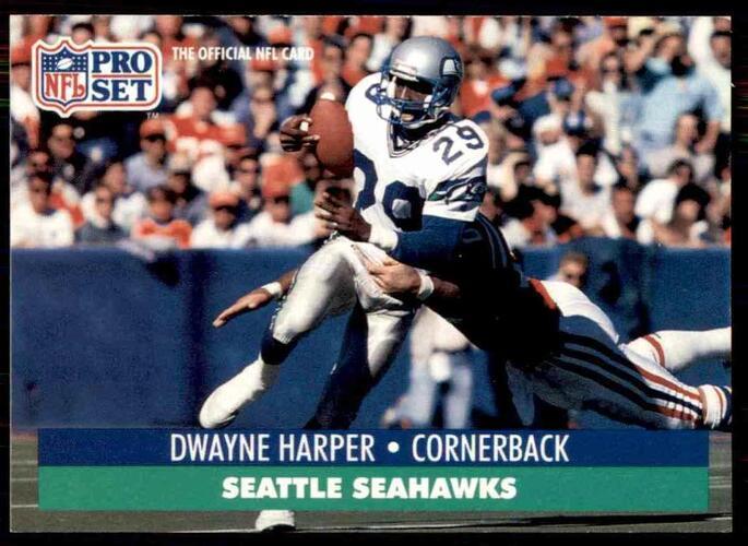 Dwayne Harper.jpg