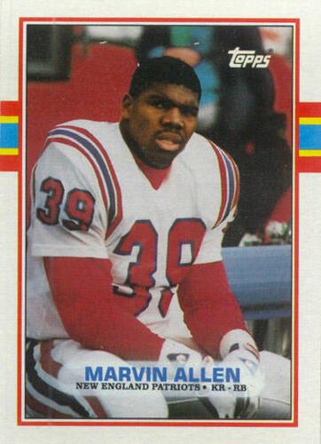 Marvin Allen.jpg