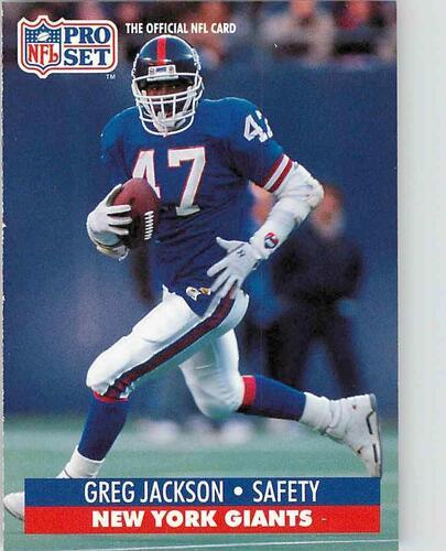 Greg Jackson.jpg