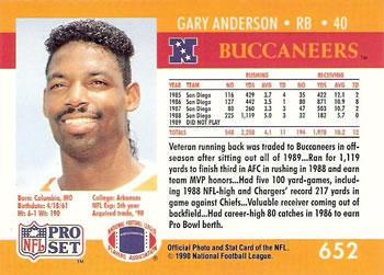 Gary Anderson 1.jpg