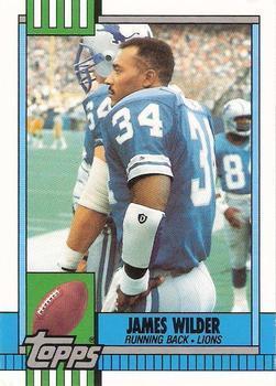 James Wilder.jpg