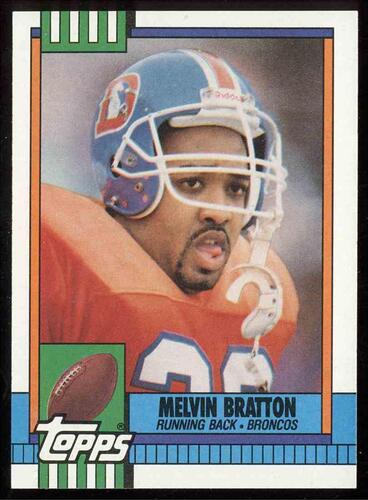 Bratton Melvin.jpg