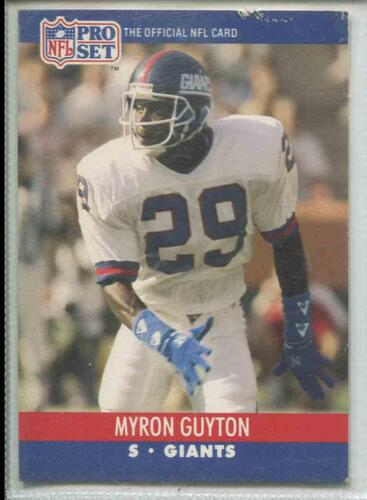 myron guyton.jpg