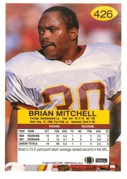 Brian Mitchell.jpg