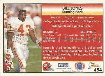 Bill Jones.jpg