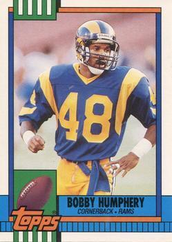 Bobby Humphery Rams.jpg