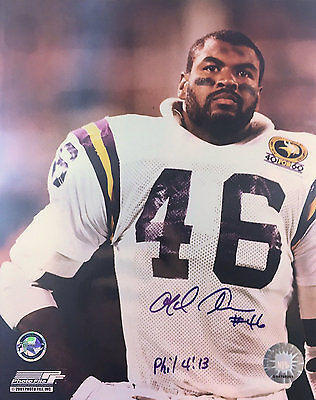 Alfred-Anderson-Autographed-Minnesota-Vikings-8x10-Photo.jpg