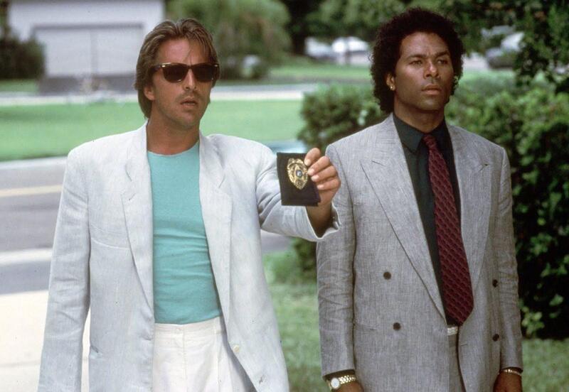 Crockett-Tubbs-Miami-Vice-1200x828.jpg