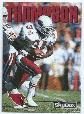 arizona-cardinals-anthony-thompson-207-skybox-impact-1992-nfl-american-football-trading-card-71151-p.jpg