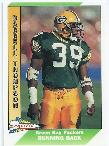 green-bay-packers-darrell-thompson-167-pacific-1991-nfl-american-football-trading-card-79485-p.jpg