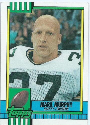 green-bay-packers-mark-murphy-153-topps-1990-nfl-american-football-trading-card-74530-p.jpg