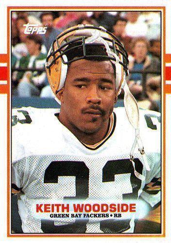 keith-woodside-641f7833-d3b7-4f5e-b796-a78e86f4884-resize-750.jpeg