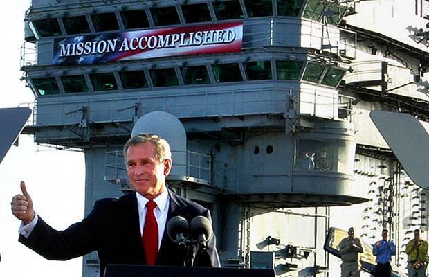 mission-accomplish_1505293i.jpg