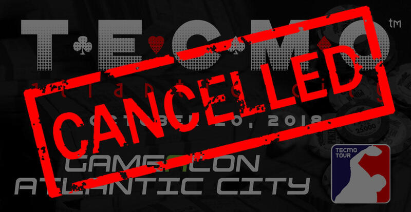 tecmo-atlantic-city-fb-event-cover-photo-cancelled.jpg