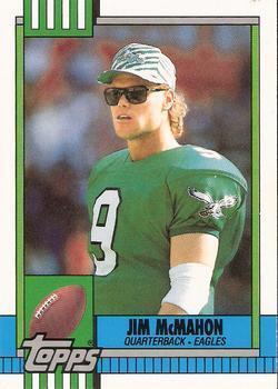 9 Jim Mcmahon.jpg
