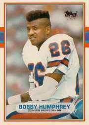 Bobby Humphrey.jpg