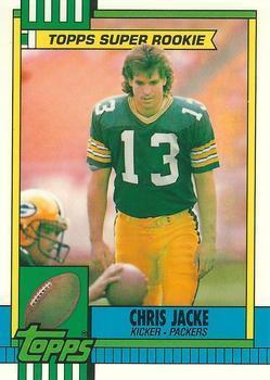 13 Chris Jacke.jpg