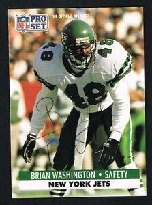 21 Brian Washington.jpg