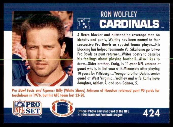 Cardinals Wolfley Pro Bowl2.jpg