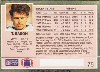 11 Eason Hair.jpg