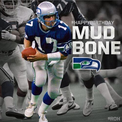 17 Mudbone.jpg